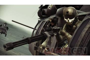 Ace-Combat-Assault-Horizon_03-03-2011_screenshot-39
