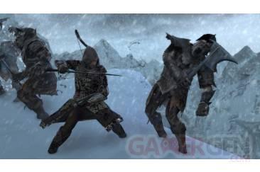 Le-Seigneur-des-Anneaux-La-Guerre-du-Nord-Image-09032011-07