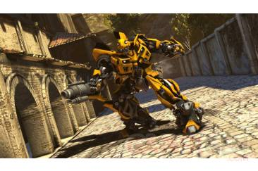 Transformers-Dark-of-the-Moon_screenshot-13022011_1