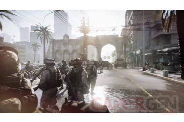 Battlefield-3-Image-16032011-01
