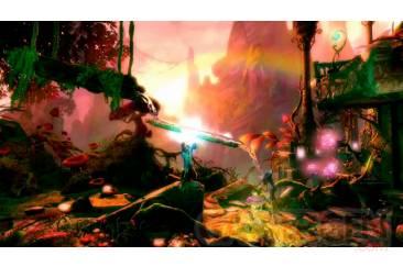 Trine-2-Image-17032011-01