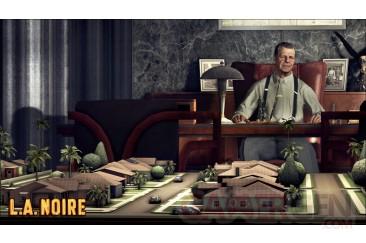L.A.-Noire_18-03-2011_screenshot-6
