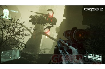 Crysis-2_22-03-2011_screenshot-3