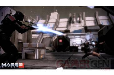 Mass-Effect-2-Arrival_25-03-2011_screenshot-2