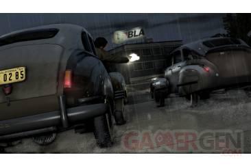 LA-Noire_02-04-2011_screenshot-7