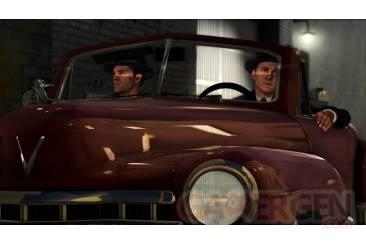 LA-Noire_02-04-2011_screenshot-8