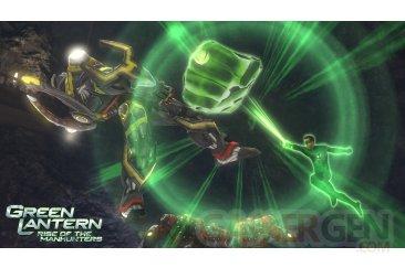 Green-Lantern-Revolte-Manhunters_05-04-2011_screenshot-11