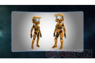 Halo-waypoint-spartan-009