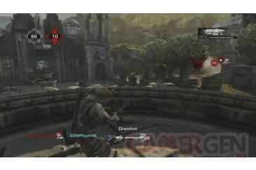 Gears-of-War-3-Multiplayer-Beta