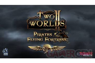 two-worlds-ii-2-logo-dlc-pirates-of-the-flying-fortress-20042011