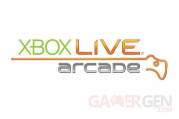 Teenage Mutant xbox_live_arcade_logo