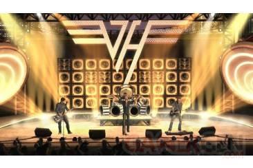 Guitar Hero Van Halen (2)