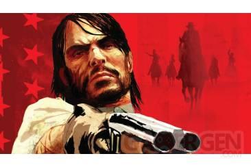 red_dead_redemption rdr_ps3_fob_eng_jpg_djpgcopy