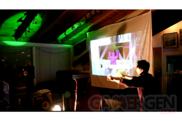 Kinect-Hack-Projecteur2
