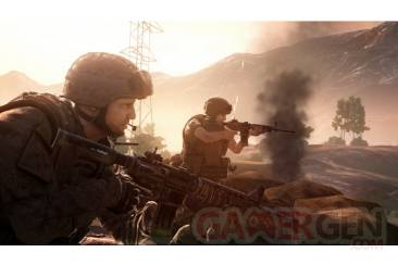 Operation-Flashpoint-Red-River_15
