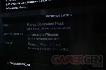 gears of war skin mission