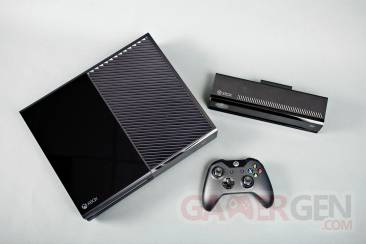 Xbox-One-console-hardware_1