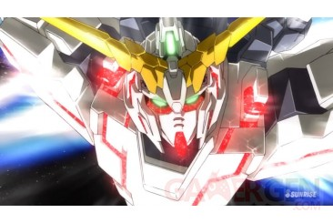 dynasty_warriors_gundam_3_unicorn_01