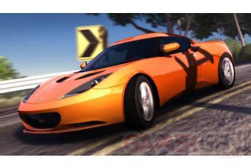 test_drive_unlimited_2_screenshots_05112010_019