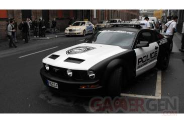 cologne-gamescom-sony-electronic-arts-ford-mustang-gt