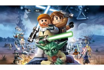 Star-Wars-LEGO-III-Guerre-Clones_2