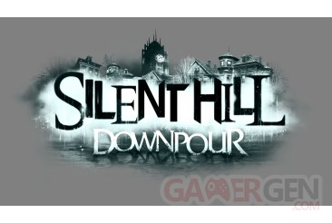 Silent-Hill-Downpour_24012011 (16)