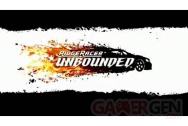 Ridge-Racer-Unbounded-Logo-04022011-01