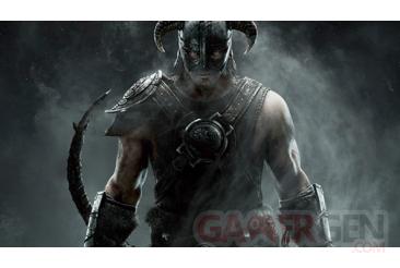 The-Elder-Scrolls-V-Skyrim_23022011-screenshot-2