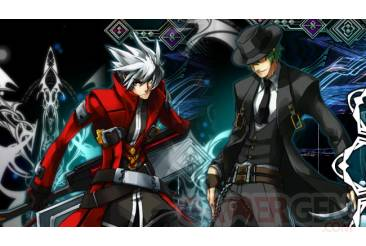 Blazblue-Continuum-Shift-Image-10032011-01