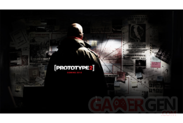 Prototype-2_poster-3