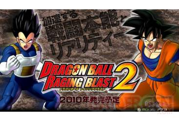 dragon-ball-raging-blast-2-site-officiel-db