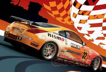 forza-motorsport-2-002-20022013