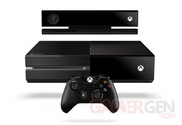 Xbox-One-console-hardware (3)