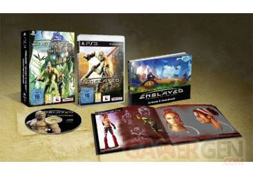 enslaved-odyssey-to-the-west_collector