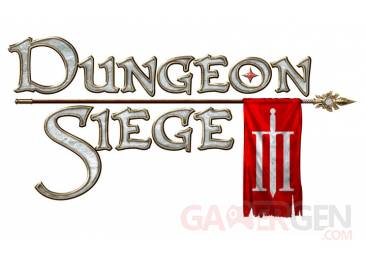 dungeon_siege_III