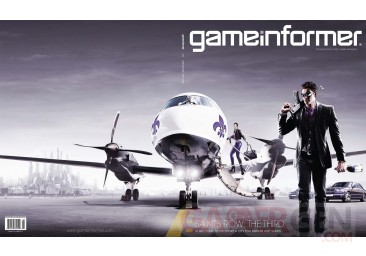 Saints-Row-3-Third_03-03-2011_Gameinformer-2