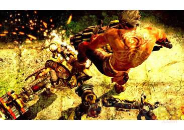 enslaved-odyssey-to-the-west_77