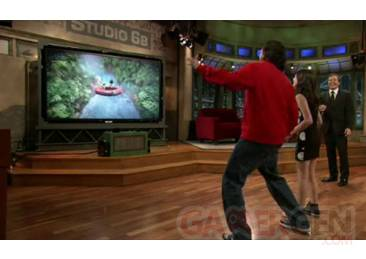 kinect late show kinect-laggy-jimmy-fallon