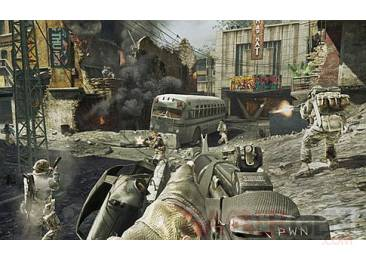 Call-of-Duty-Black-Ops-Multiplayer-Gameplay