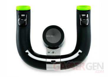 Xbox-360-wireless-wheel-voalnt-sans-fil 001