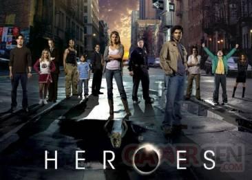 heroes-serie-microsoft-xbox-live