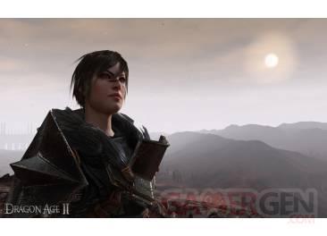 Dragon-Age-II_24