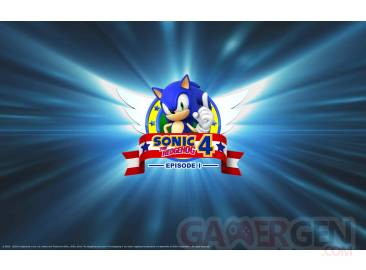 sonic-the-hedgehog-4-episode-1-wall-1