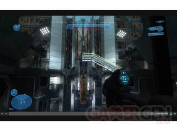 conférence microsoft E3 2010 33