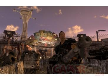 Fallout-New-Vegas_6