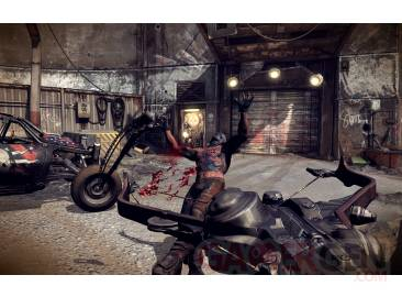 RAGE_14_screenshot-26012011