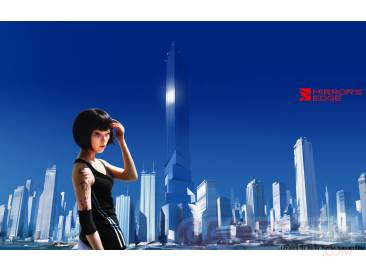 Mirrors_Edge_BackgroundCustom1_by_GunnerElite