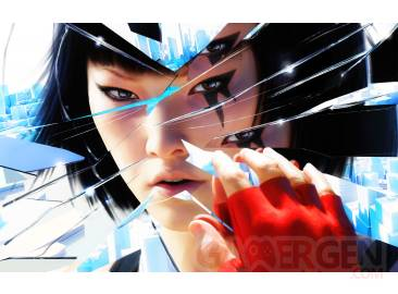 Games_Mirrors_Edge_013674_