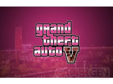 Grand-Theft-Auto-V-5_image-1