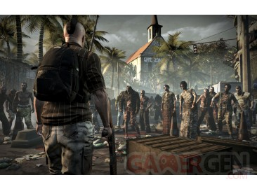 Dead-Island_04-03-2011_screenshot-1